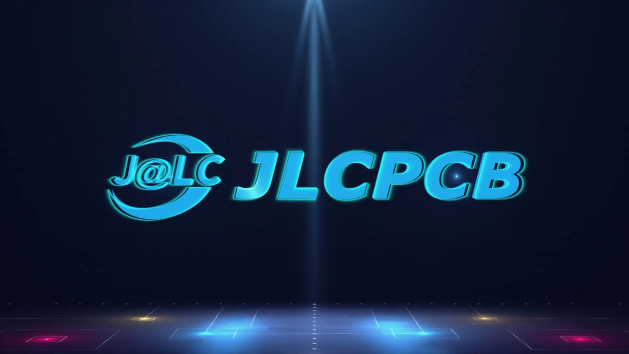 jlcpcb